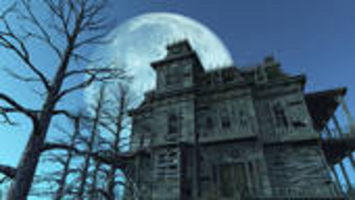 creating-the-scariest-haunted-houses-inside-and-out