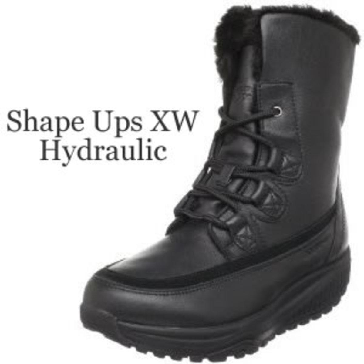 skechers-shape-ups-boots