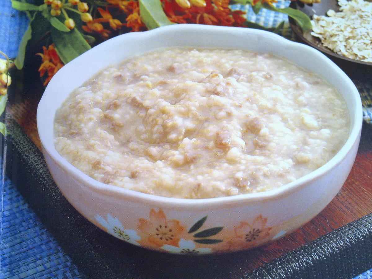 hot-tasty-porridge