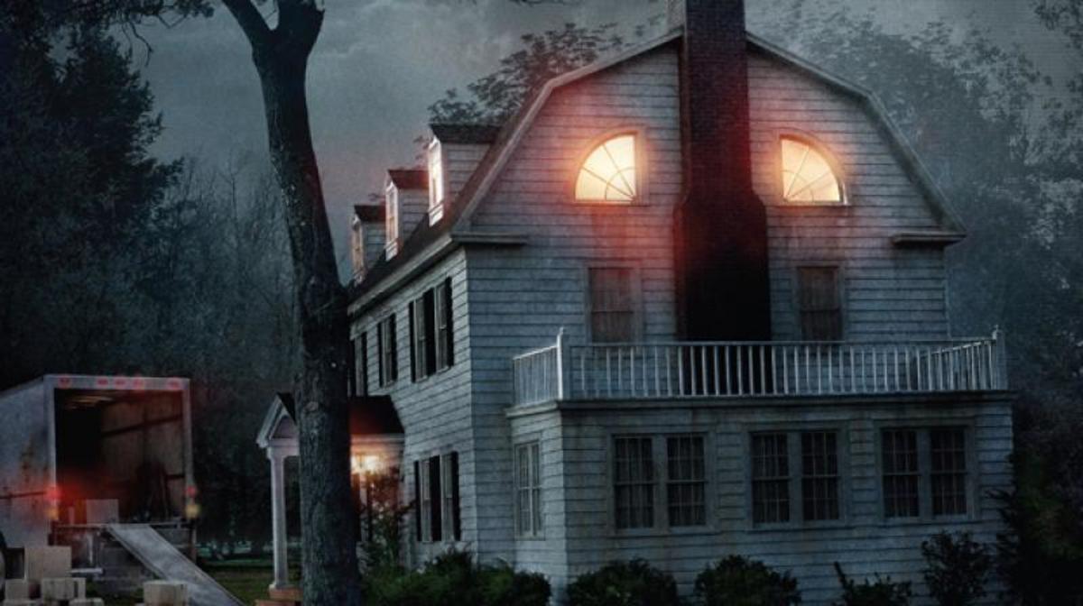 Lutz house
