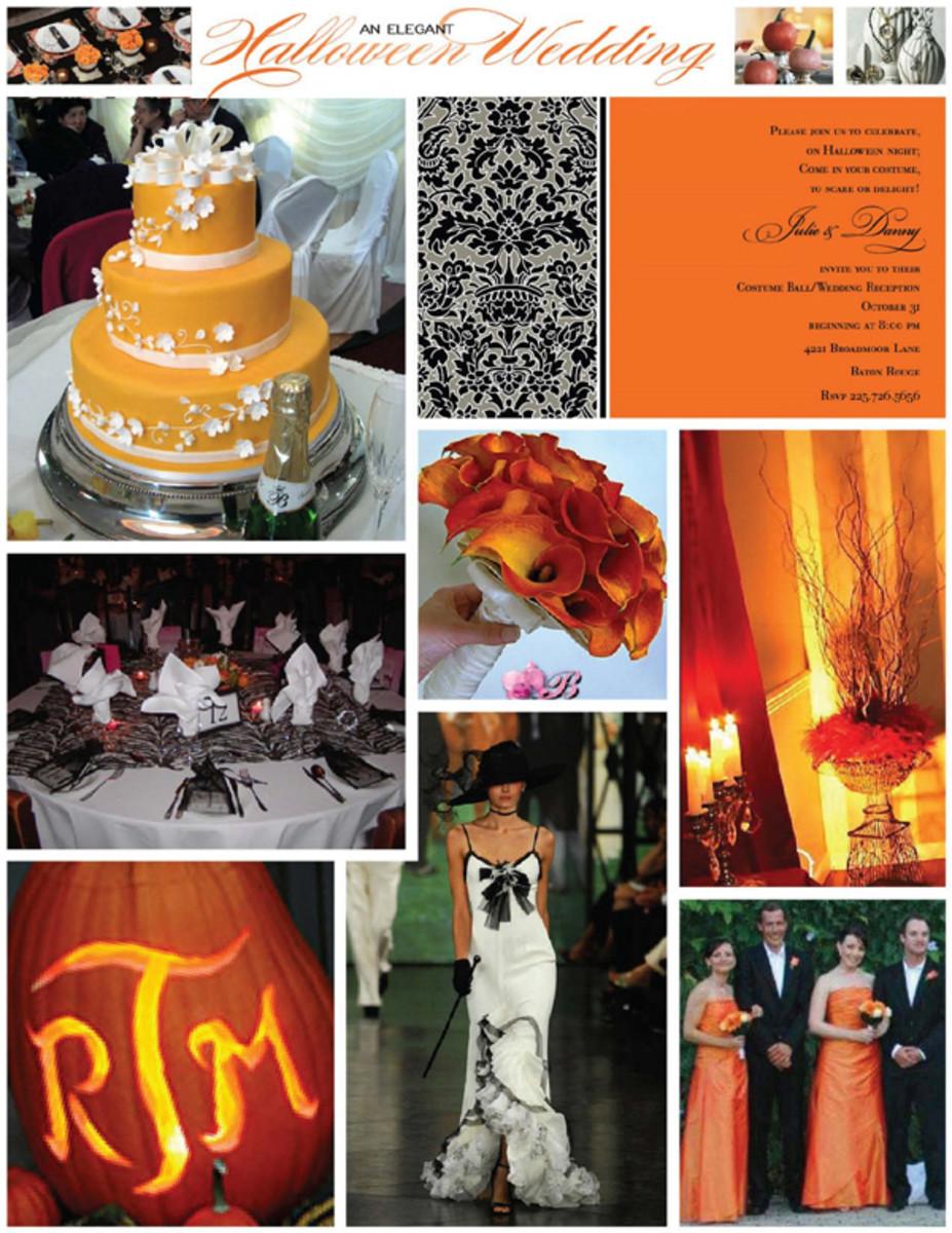 autumn-wedding-ideas