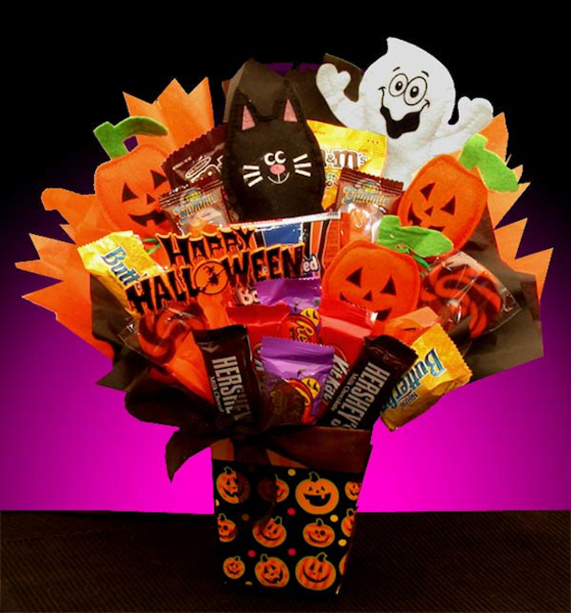 halloween-house-decorating-ideas