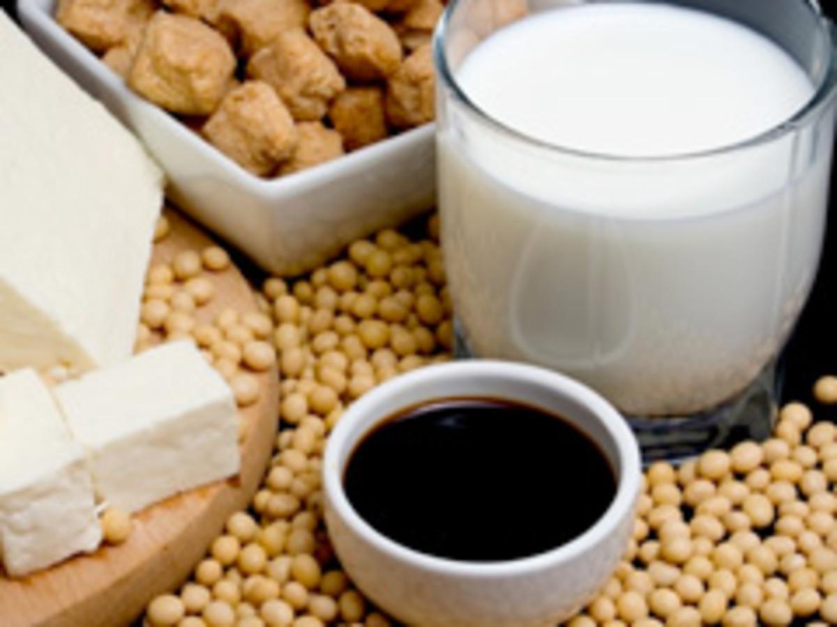 endometriosis-diet-for-menstrual-pain-relief-part-3