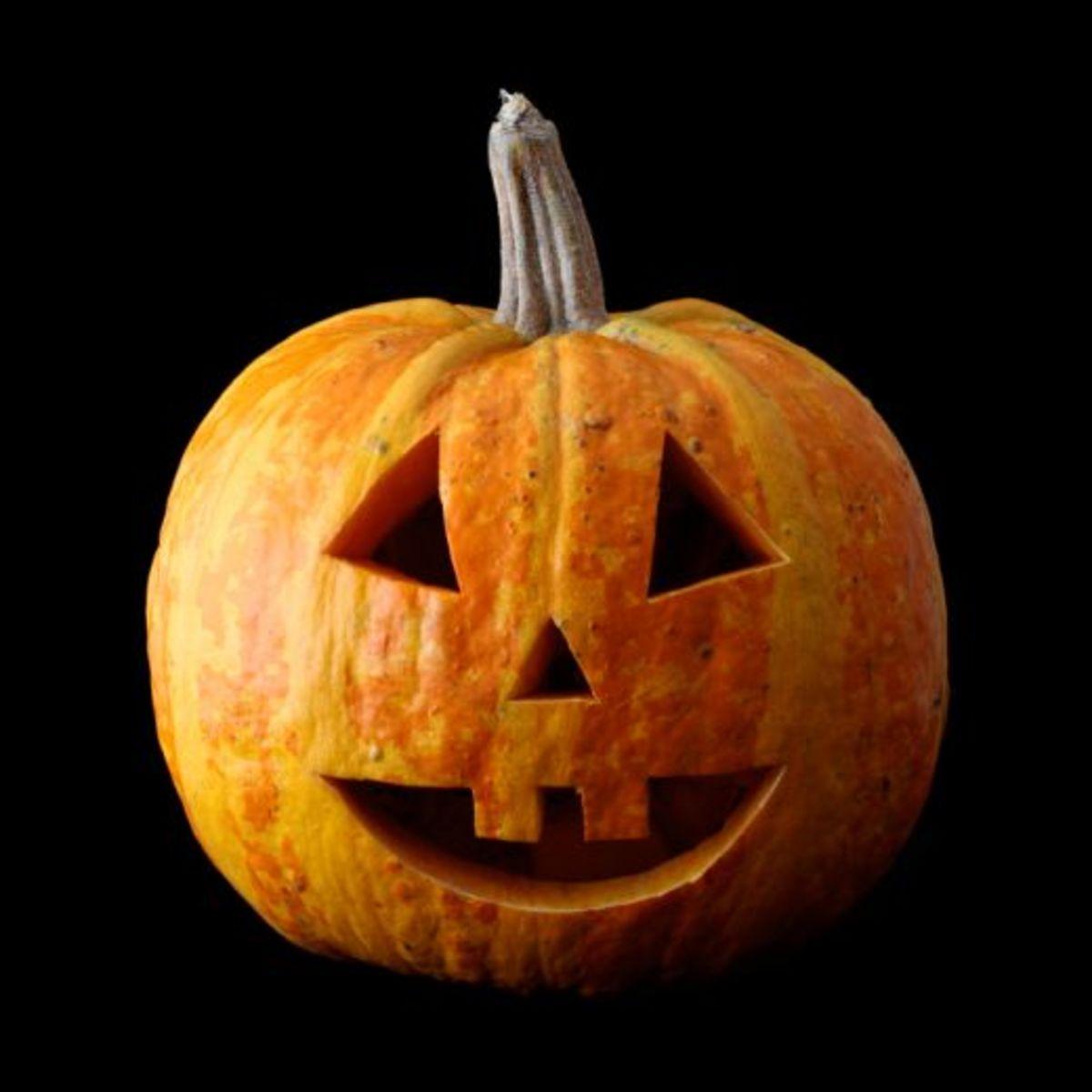 scary-halloween-treats-recipes