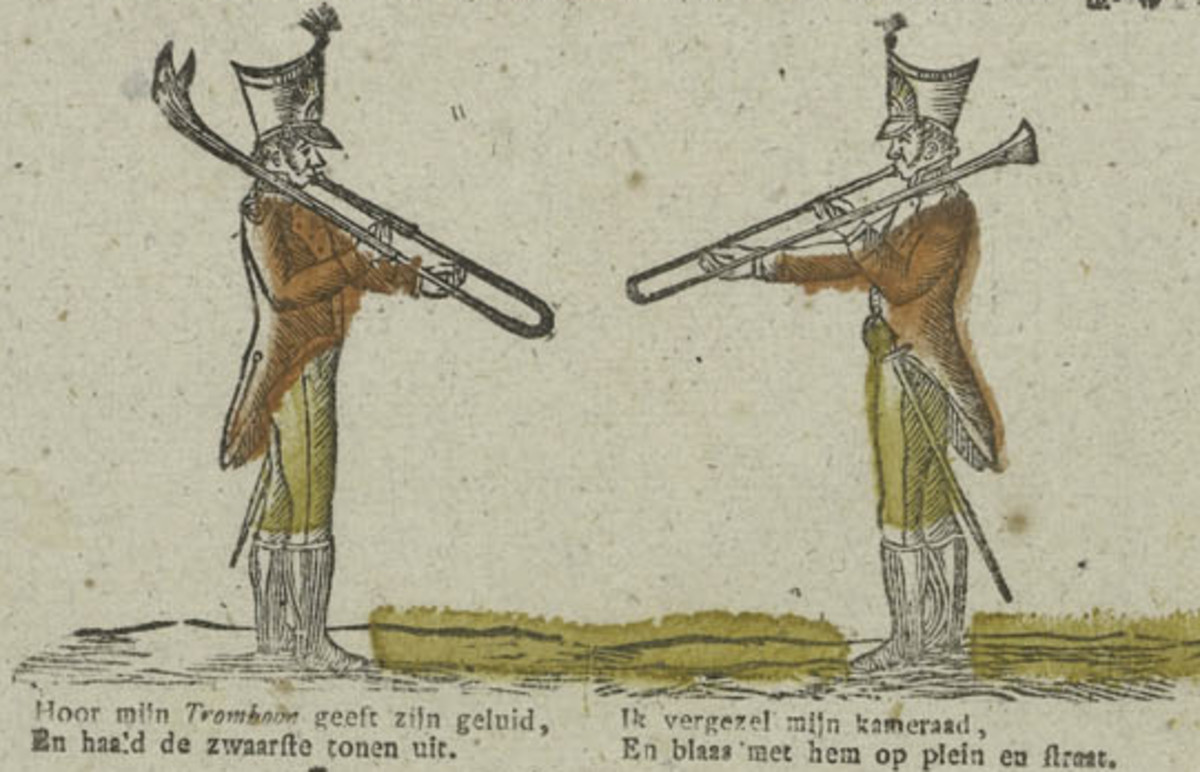 backward-bones-rear-facing-trombones-throughout-history