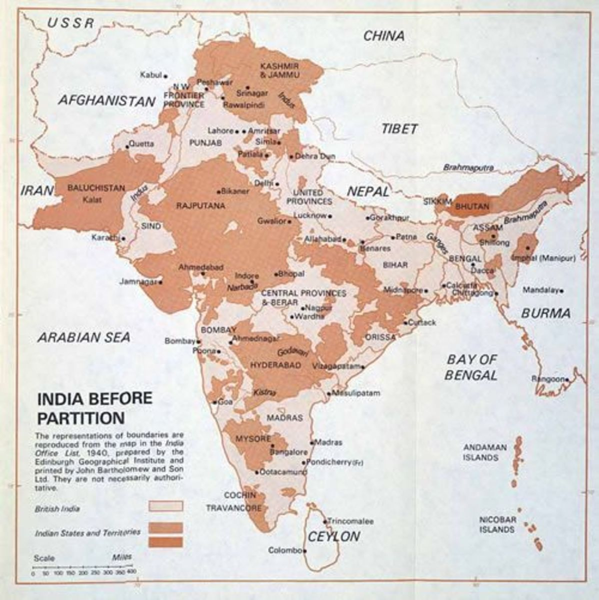 india-china-border-dispute-does-china-have-a-case