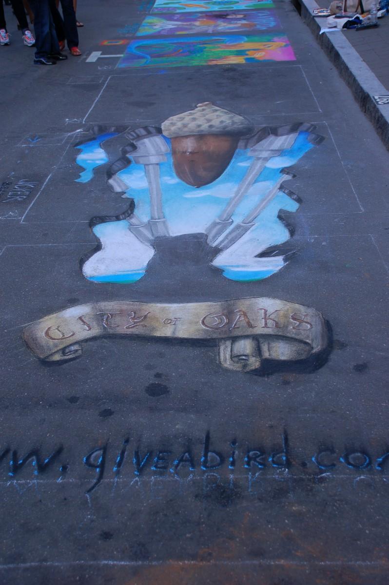 making-3d-sidewalk-art