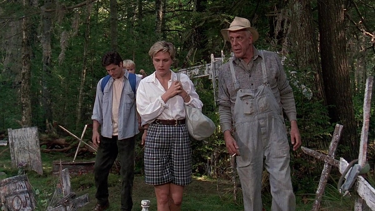 pet-sematary-1989-revisited