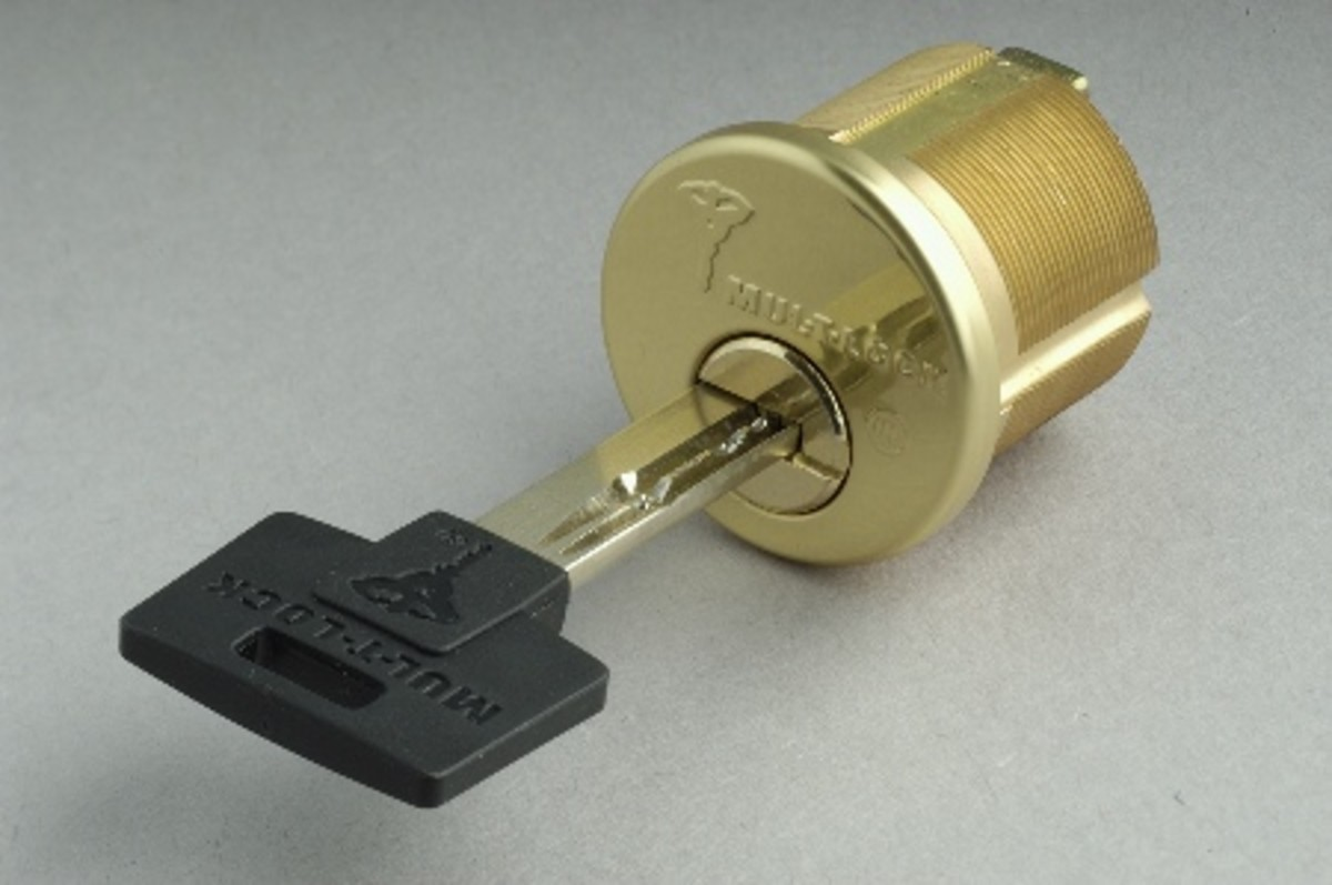 Buy A Mul T Lock Online The Israeli Lock Called רב בריח