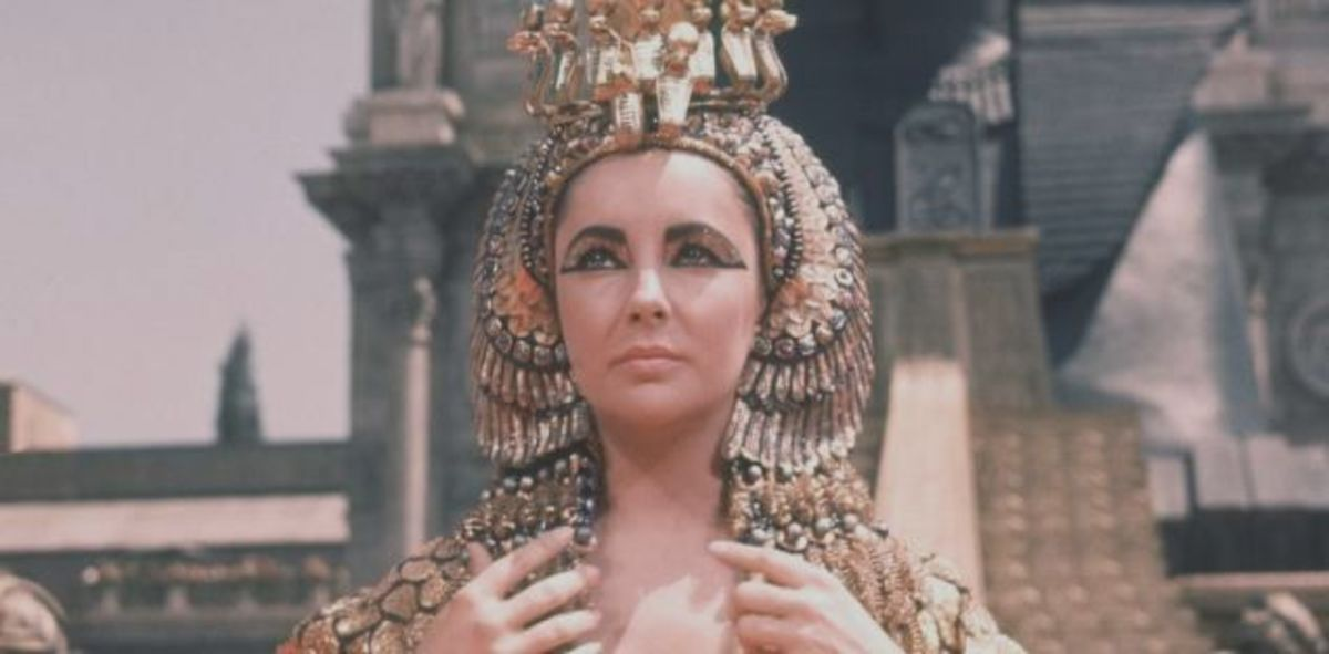 cleopatra-queen-of-egypt-the-ugly-truth