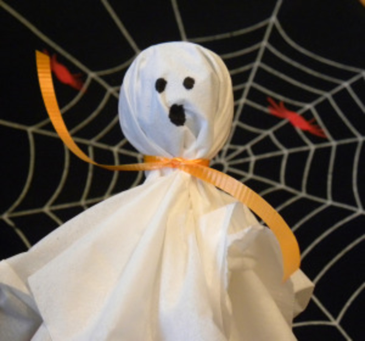 halloween arts and crafts ideas for toddlers arts and crafts ideas for 8098