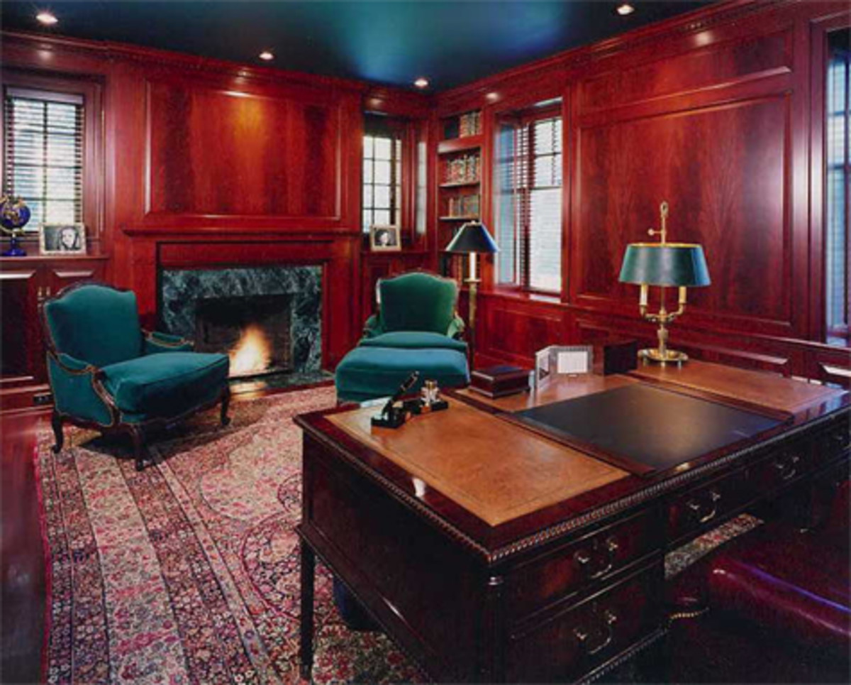 home-improvement-i-love-a-mahogany-library