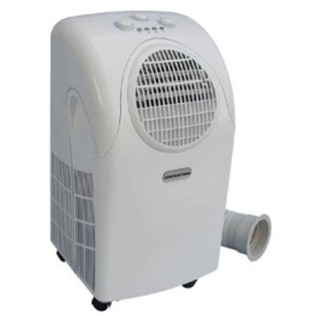 SPT Portable Air Conditioner, 7500 BTUs, WA-7500M