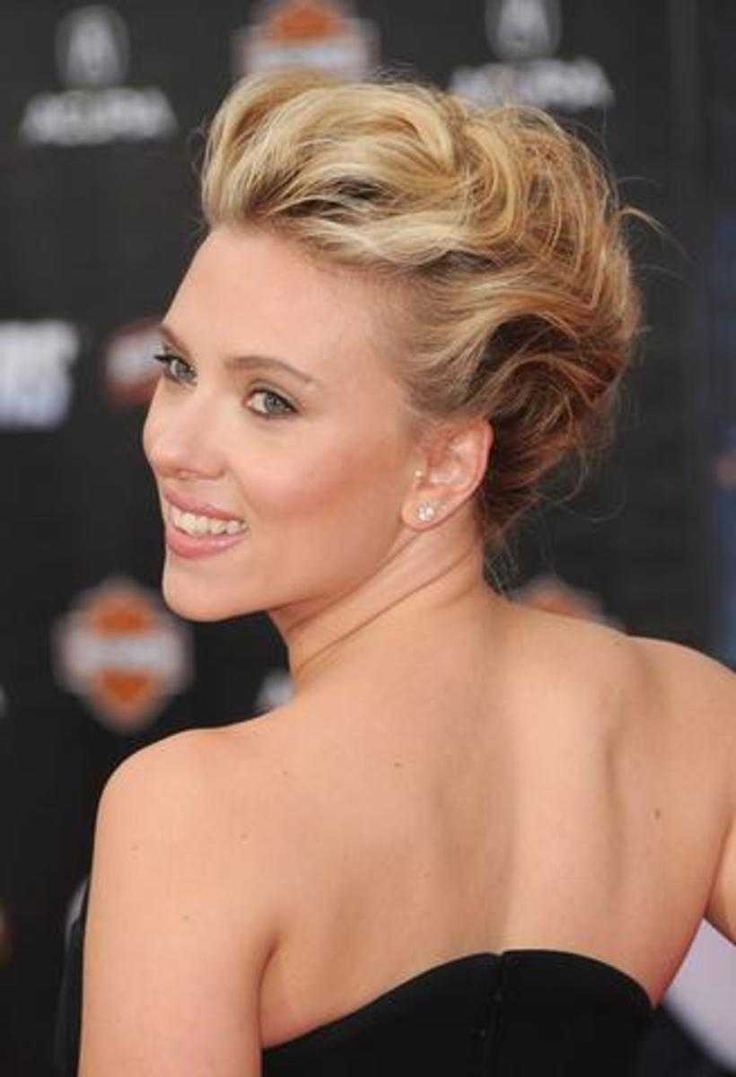 updo_hairstyles