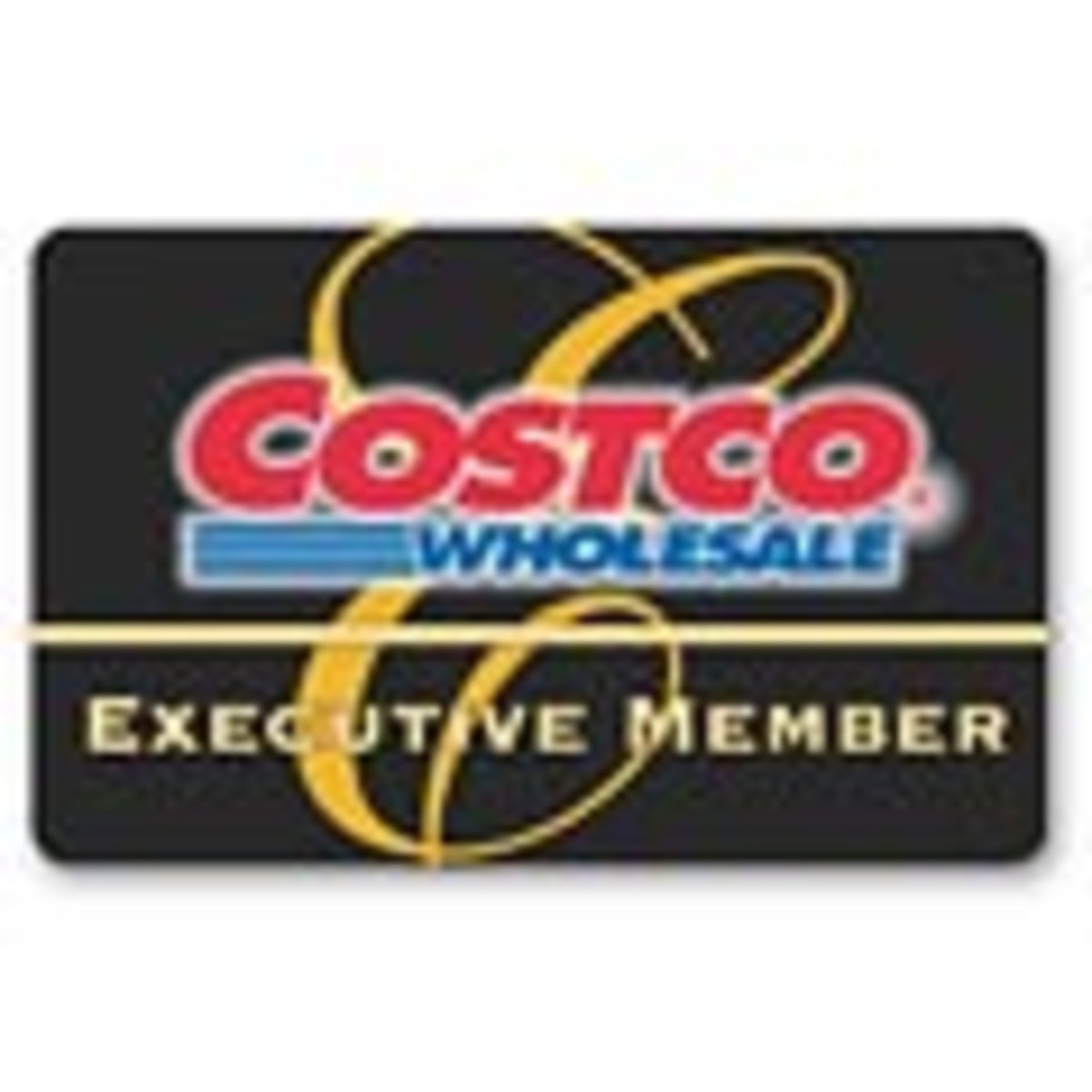 Costco.ca: Costco Canada