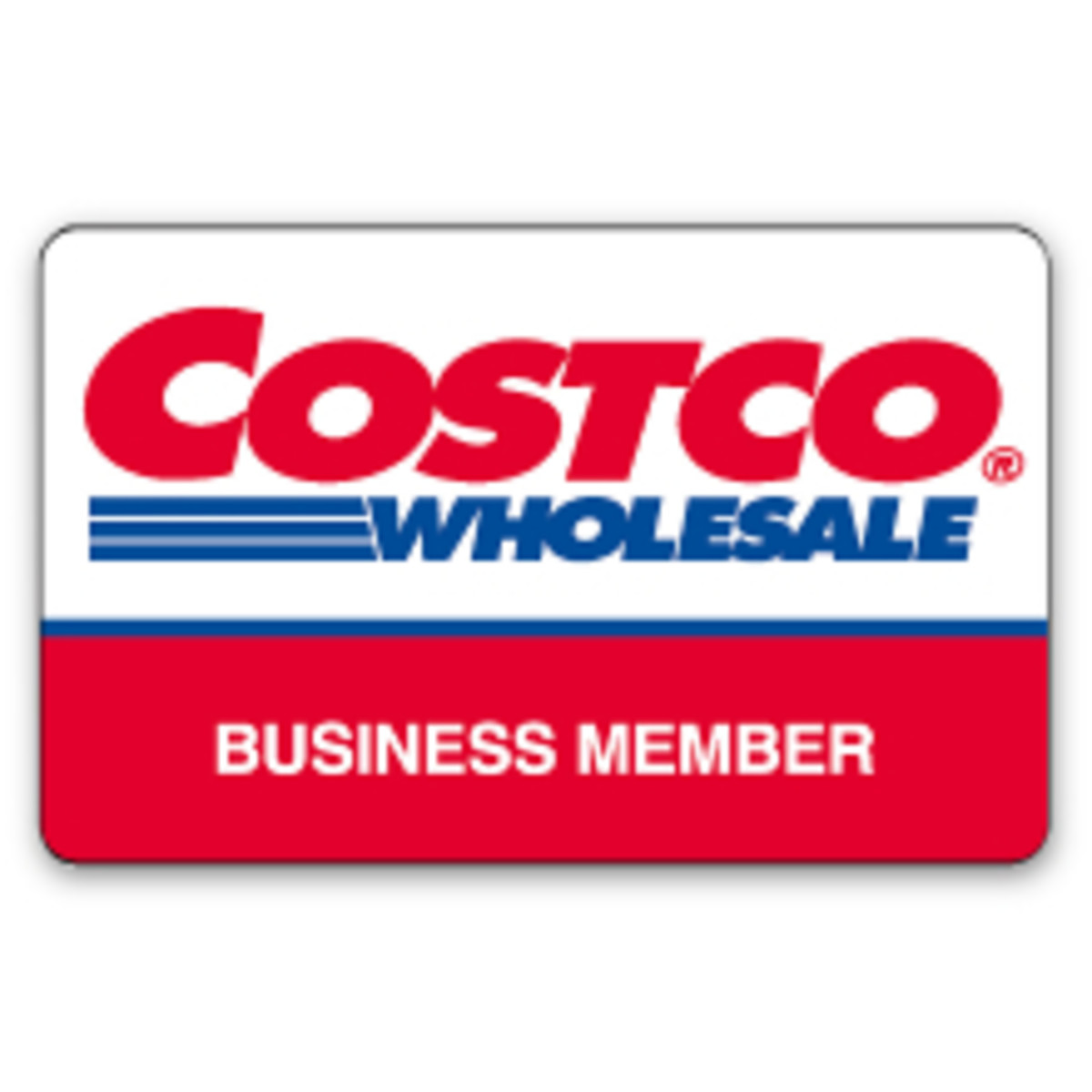 Costco Business Membership