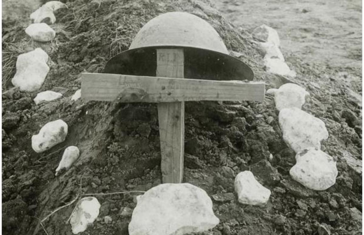 canada-fallen-soldiers-of-afghanistan