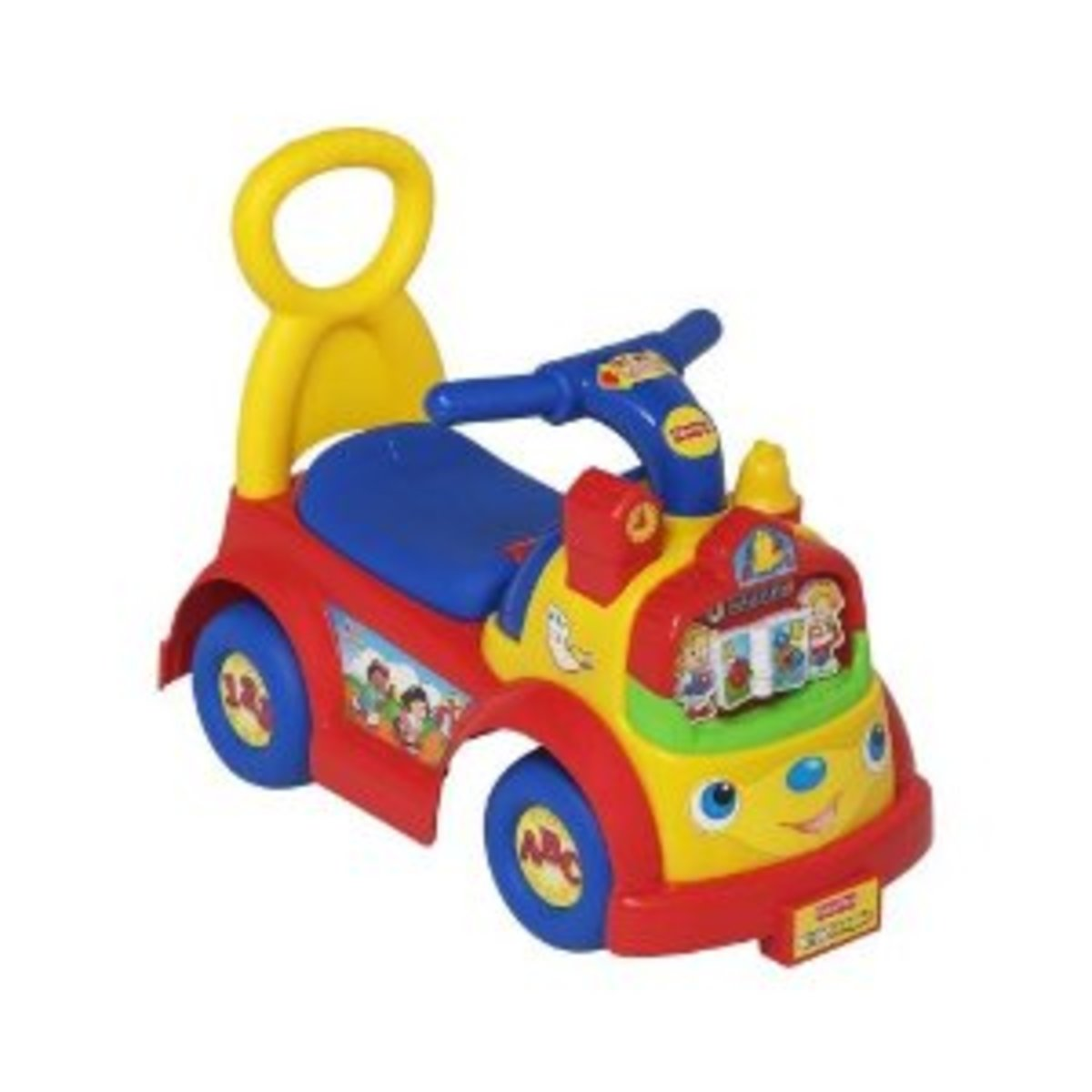 Toys For 1 Year Olds - Top 10 Toys For 1 Year Olds