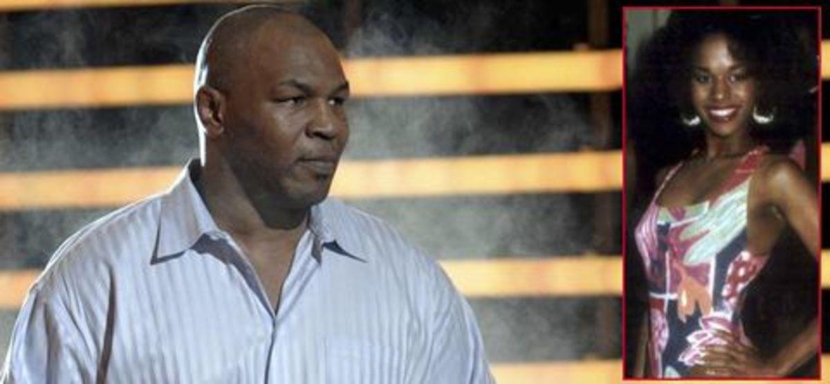 Tyson and Washington