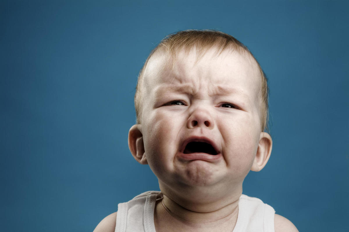 top-recommendations-for-how-to-soothe-a-crying-baby
