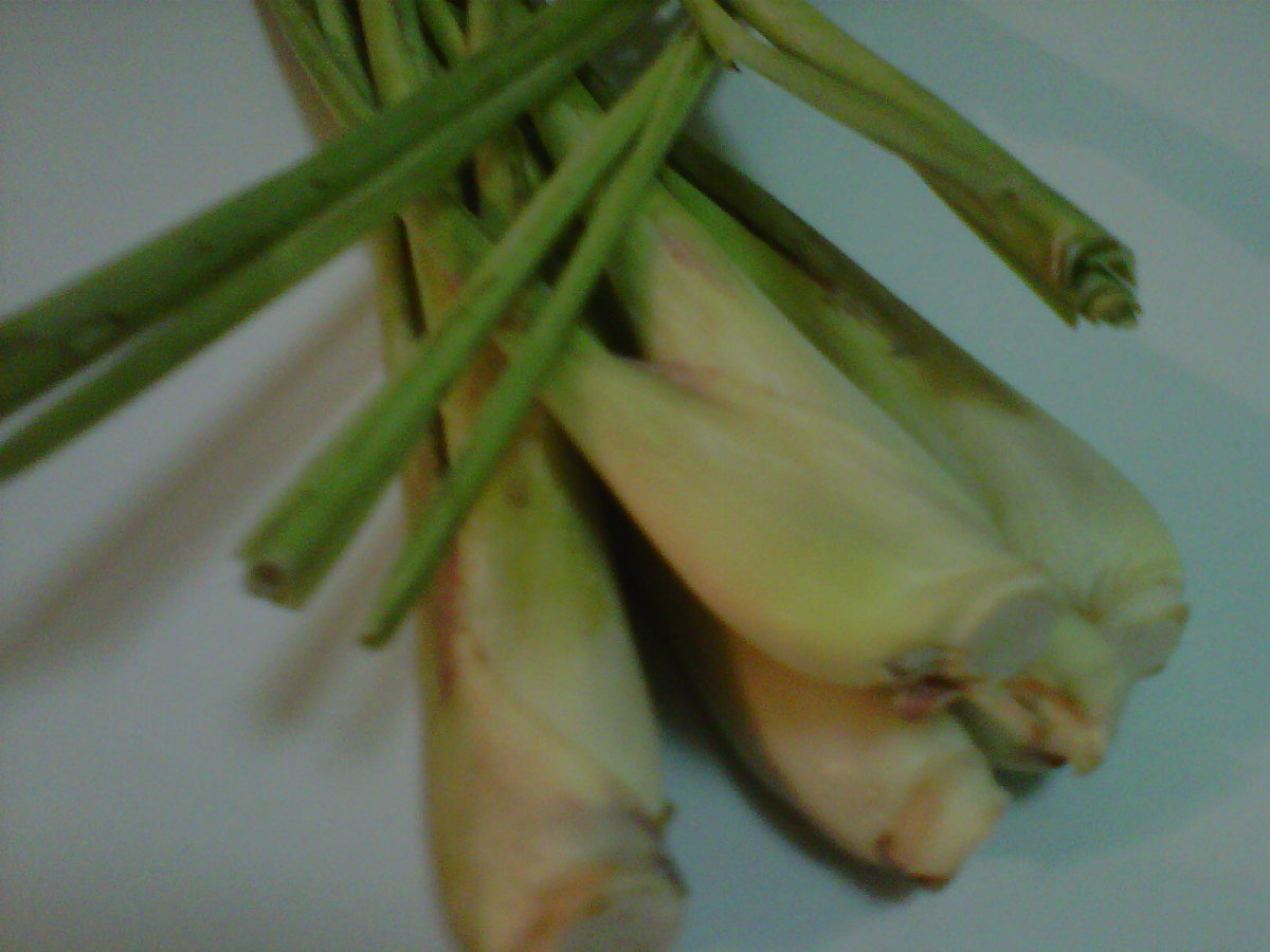 the-health-benefits-of-thai-food