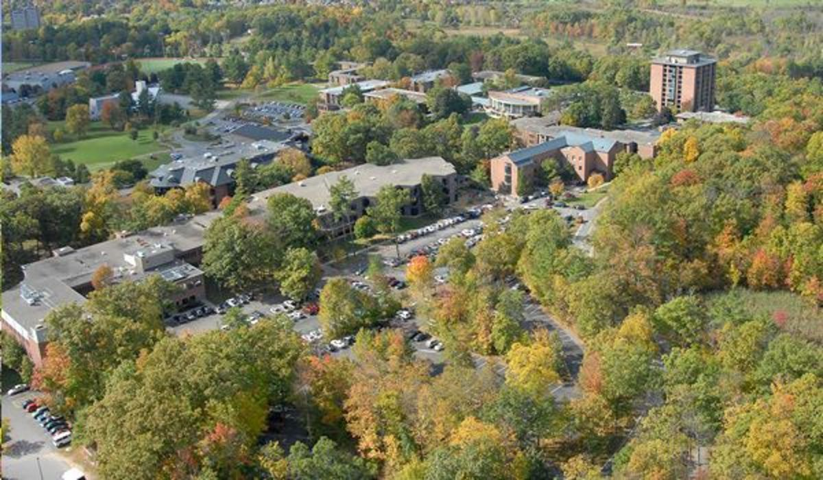 my-list-of-beautiful-liberals-arts-college-campuses-part-1