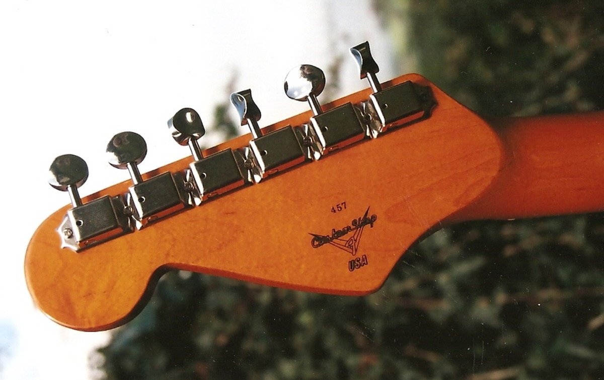 ... and this? I liked the period-style tuners, though.