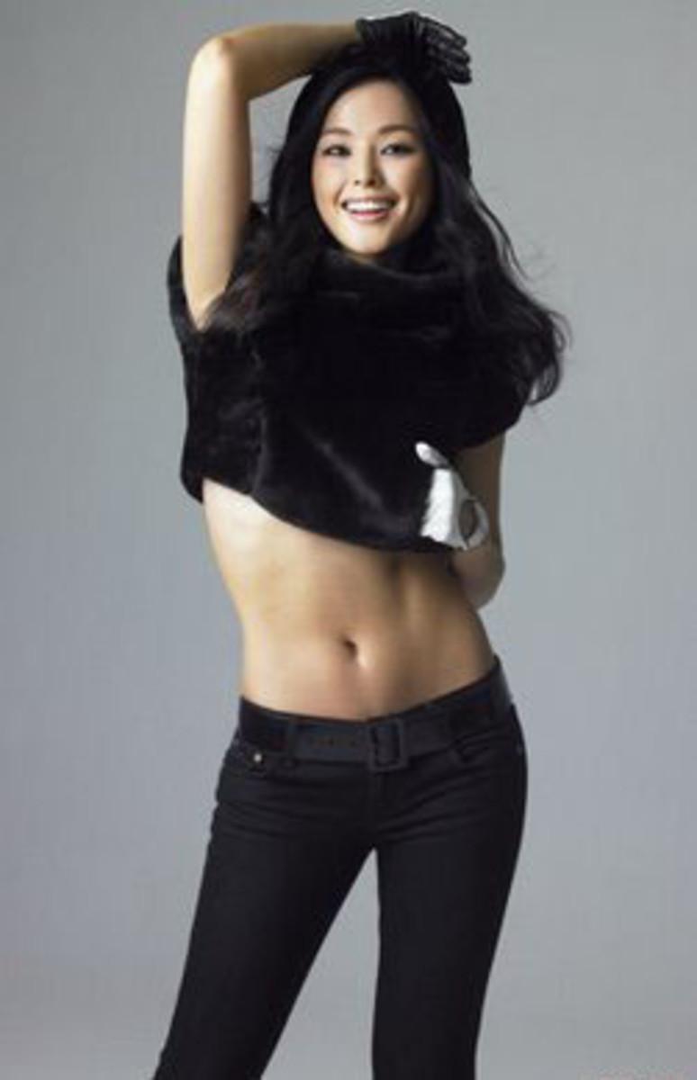 honey-lee-korean-beauty-pageant-hottie