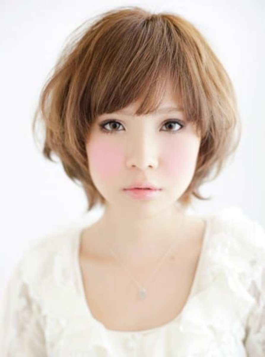 hairstyles_long_faces