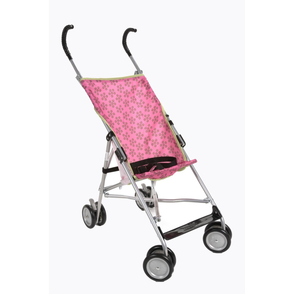 Cosco Umbrella Stroller Nicola