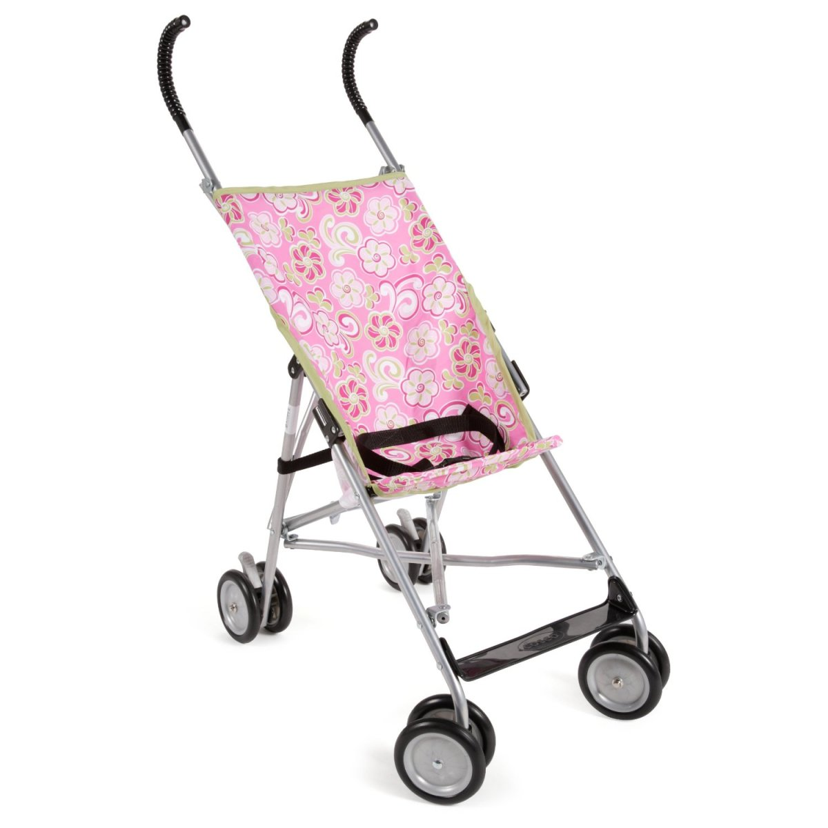 Cosco Umbrella Stroller Lorraina