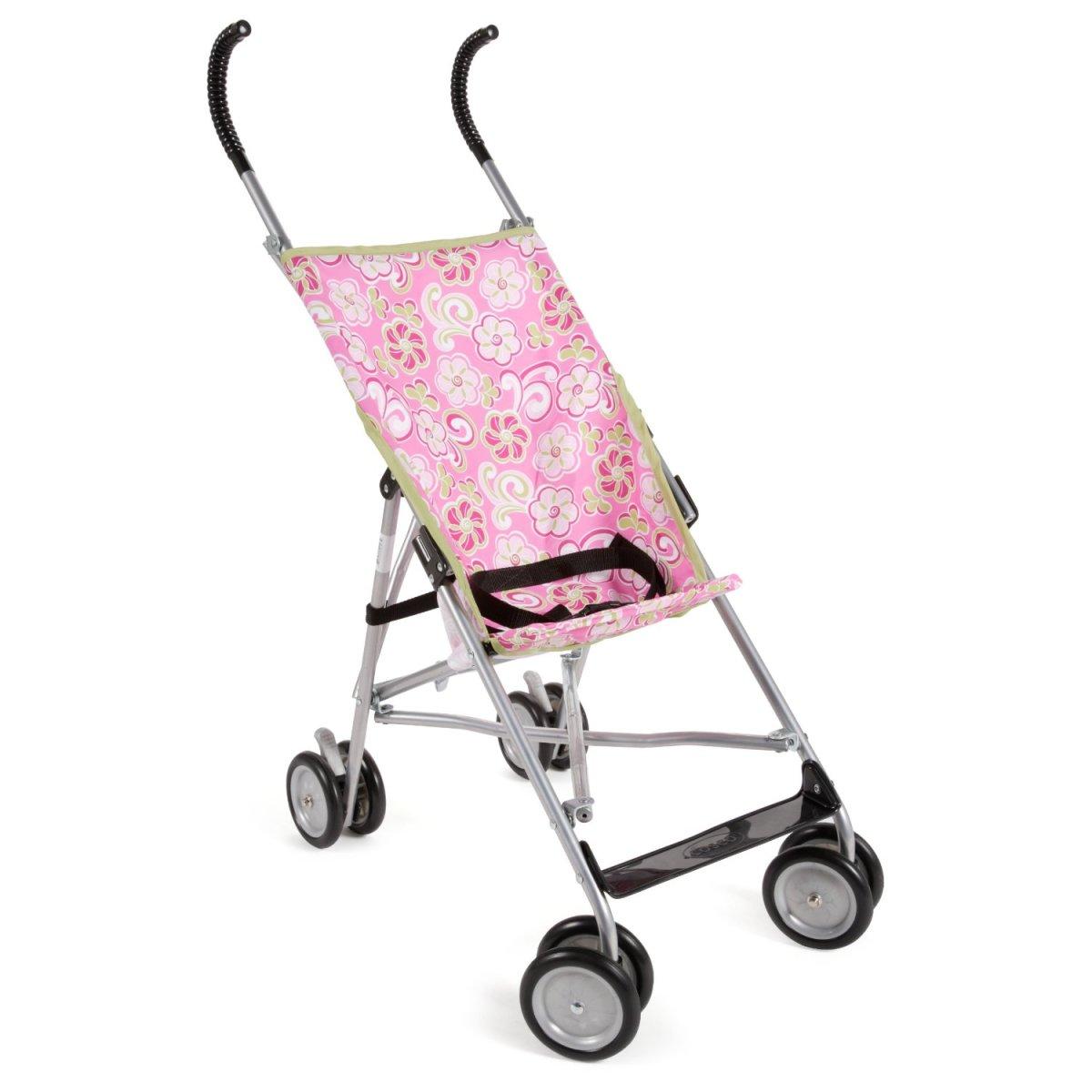 Cosco Umbrella Stroller Lorraina