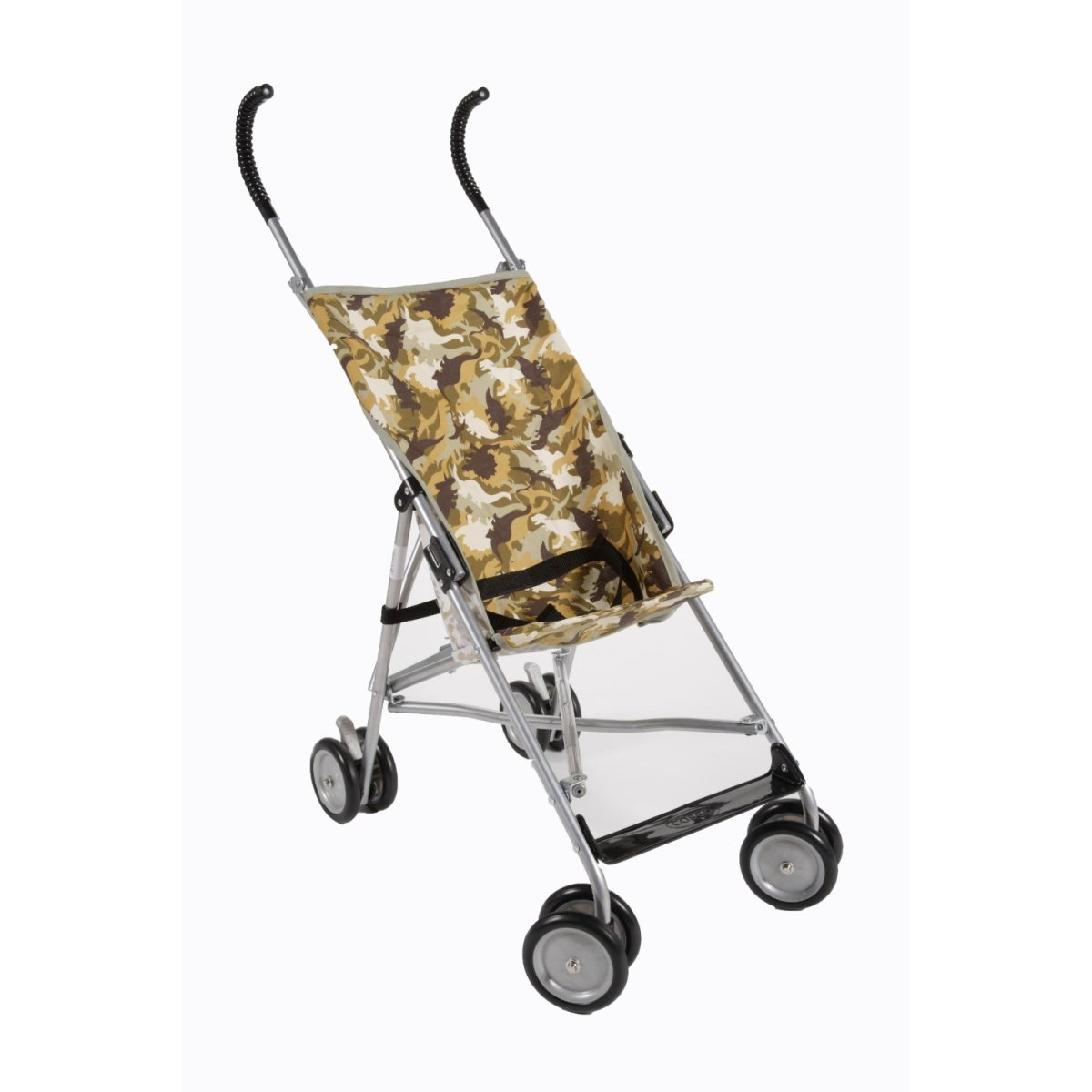 Cosco Umbrella Stroller Dino Camo