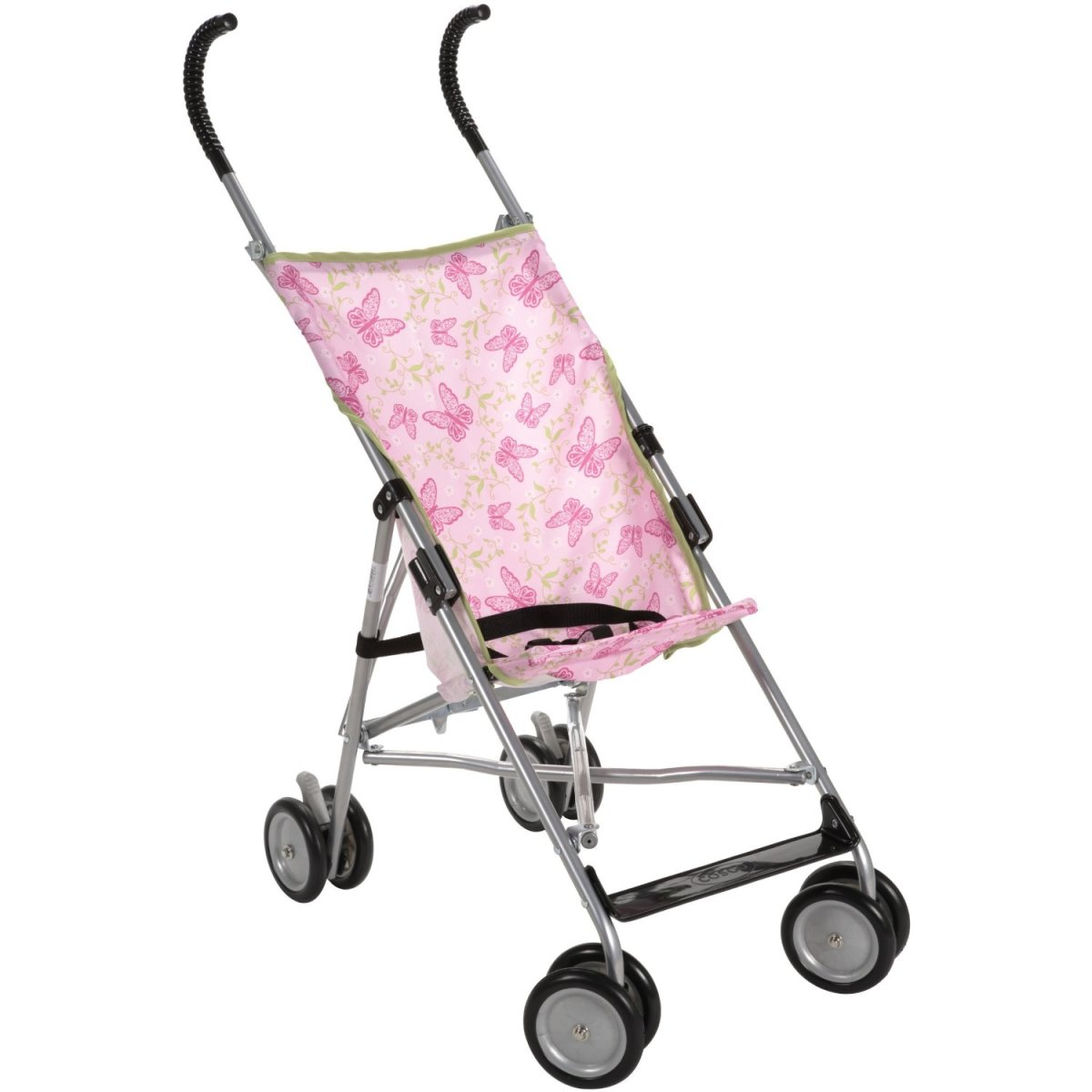 Cosco Umbrella Stroller Butterfly Dreams
