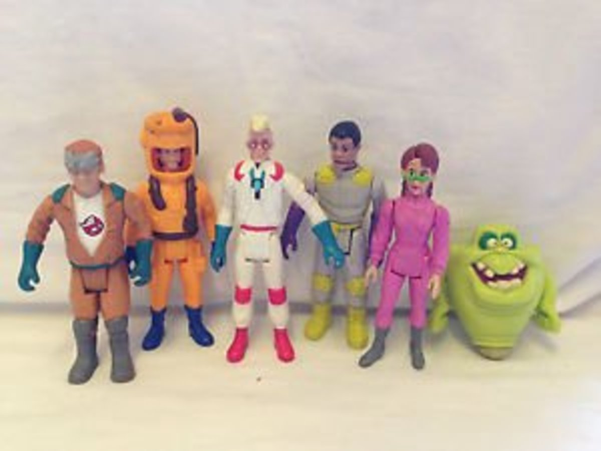 toys-from-the-80s-and-90s