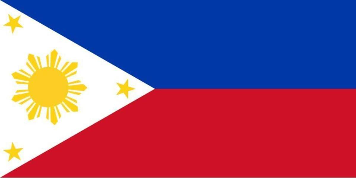 philippine-national-anthem-lyrics-and-facts-lupang-hinirang