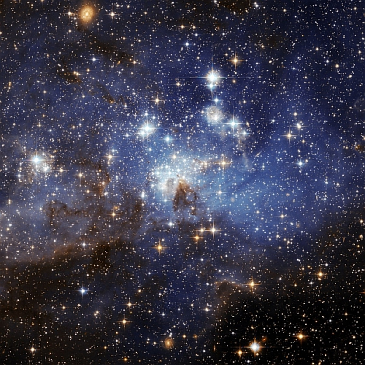 Space Exploration: We Need To Travel Near The Speed of Light For It To Be Practical