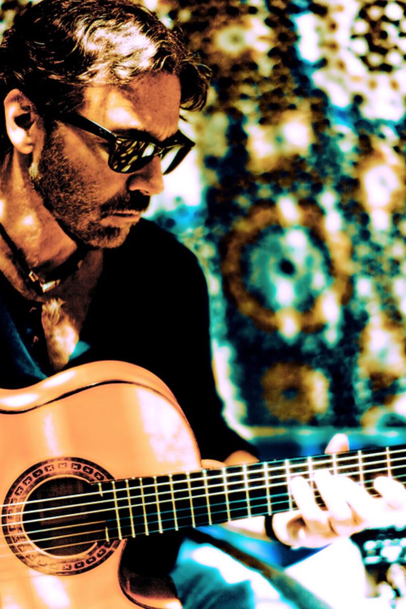 al-di-meola-the-greatest-american-guitarist