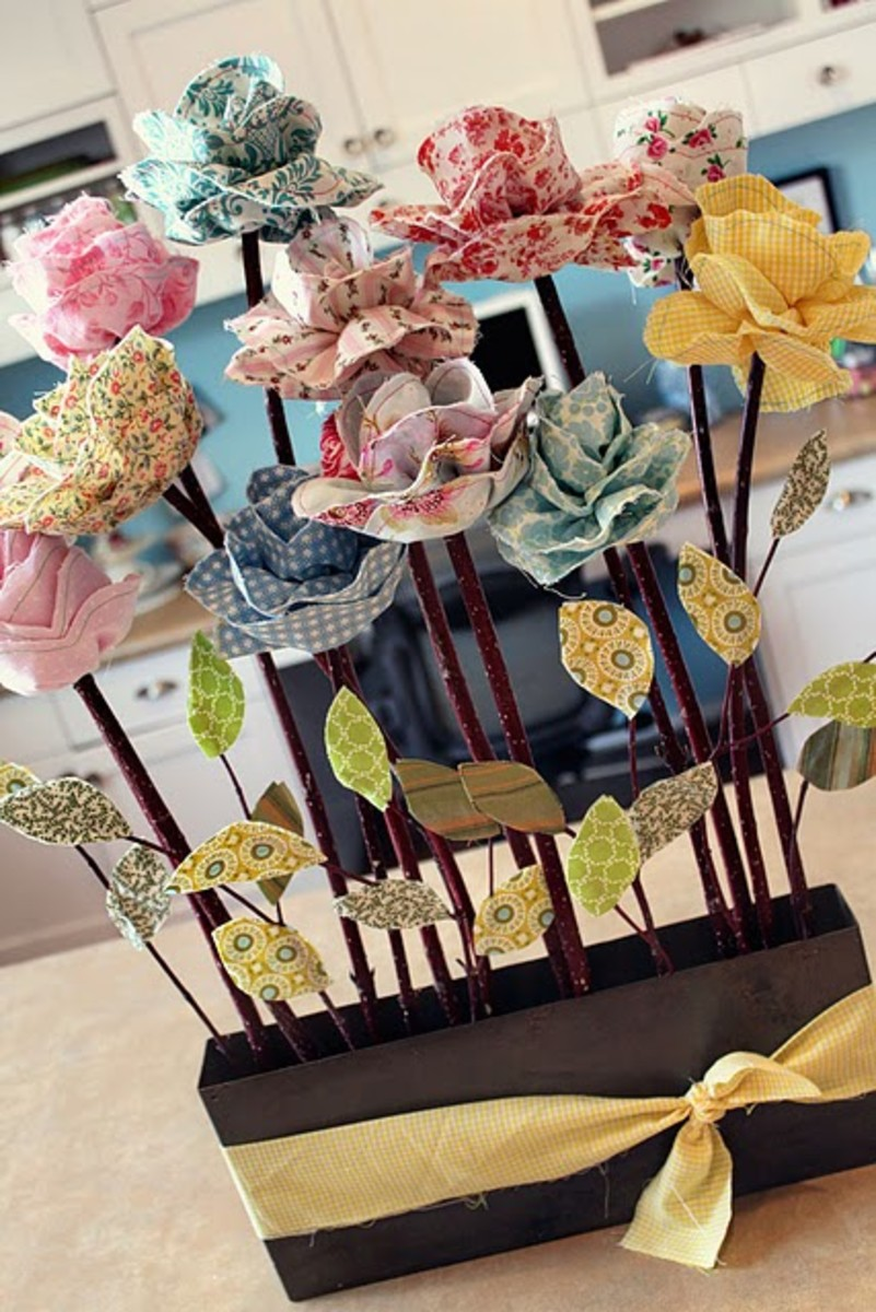 10-diy-fabric-flower-projects