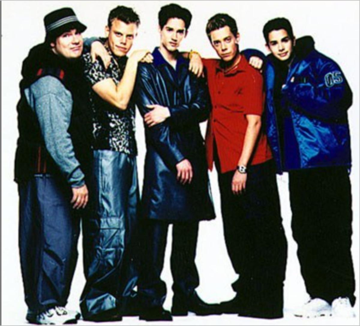 the-top-10-worst-boybands