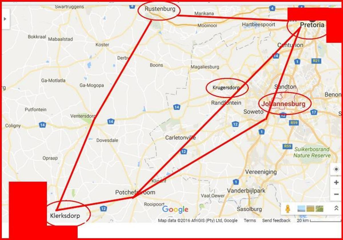 south-africa-en-route-from-pretoria-to-klerksdorp