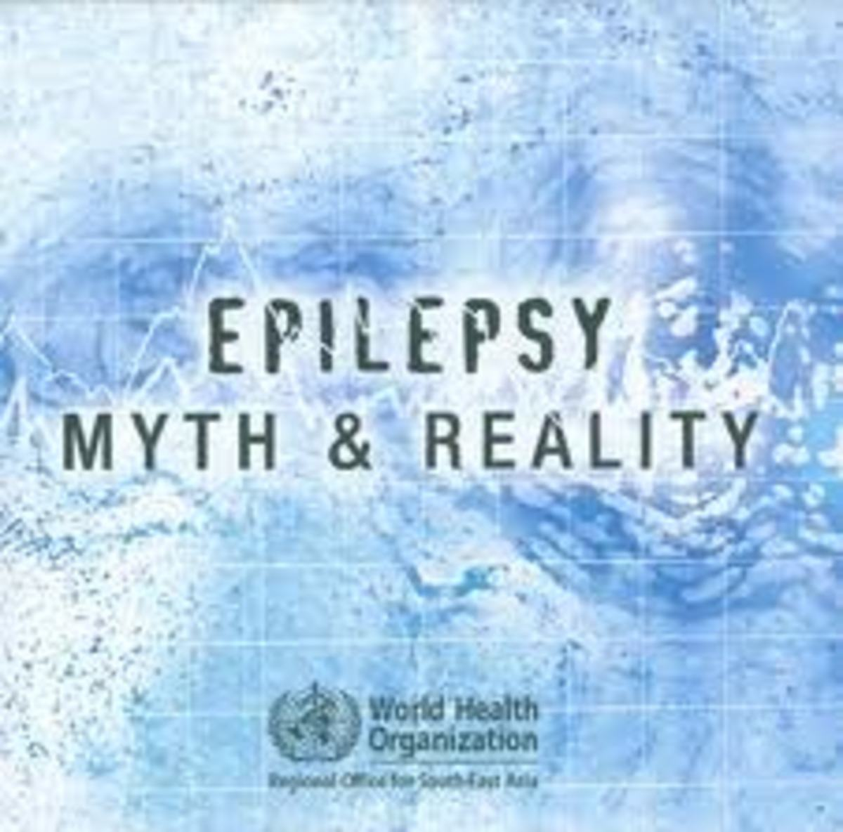 Epilepsy Realities