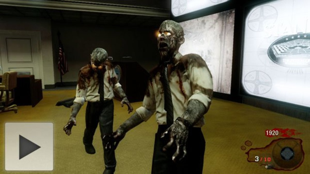 how-to-unlock-five-the-penatgon-map-on-zombies-for-black-ops