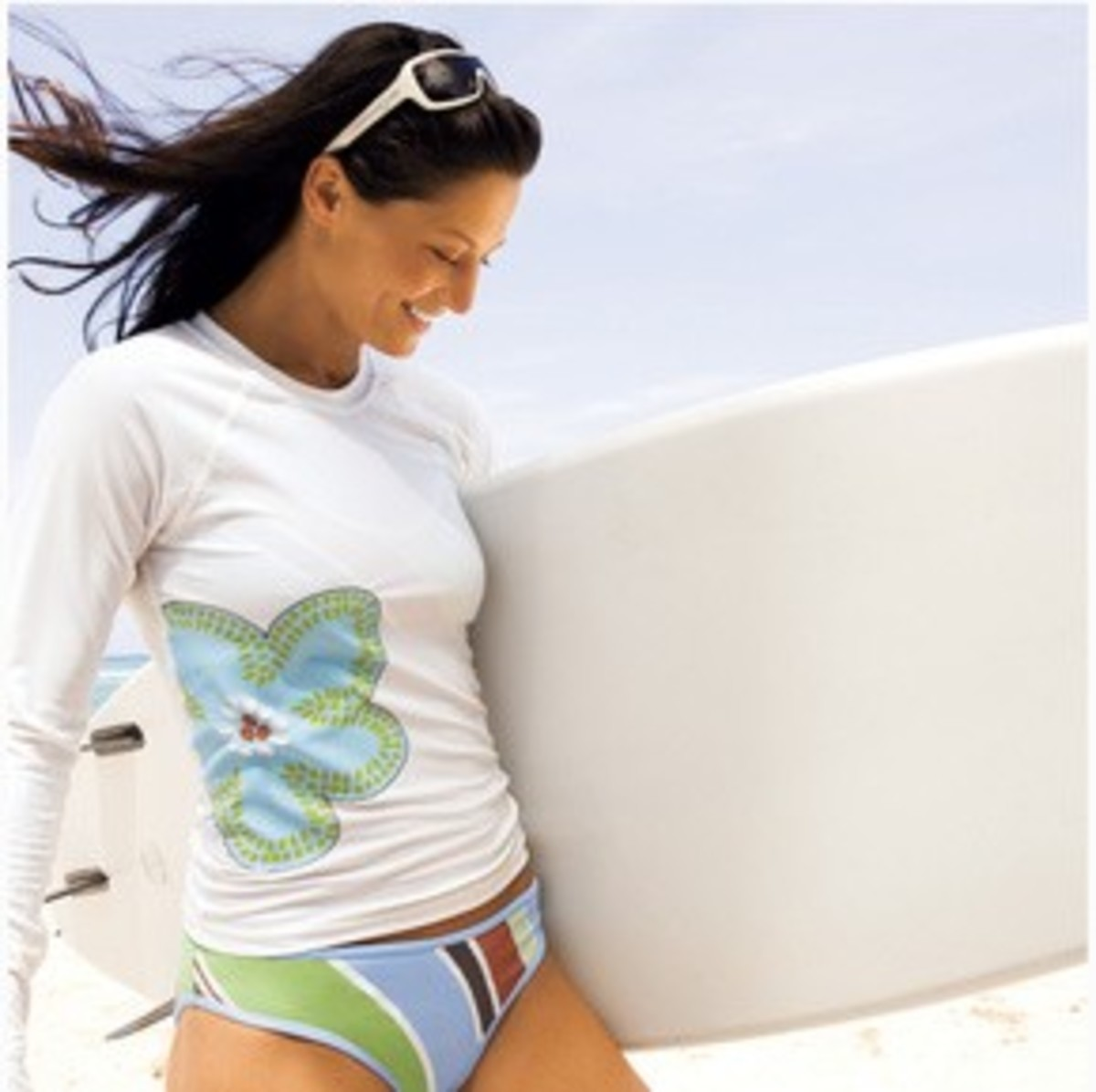 great-gifts-for-swimmers-aquatic-exercise-water-aerobics-swim-fitness