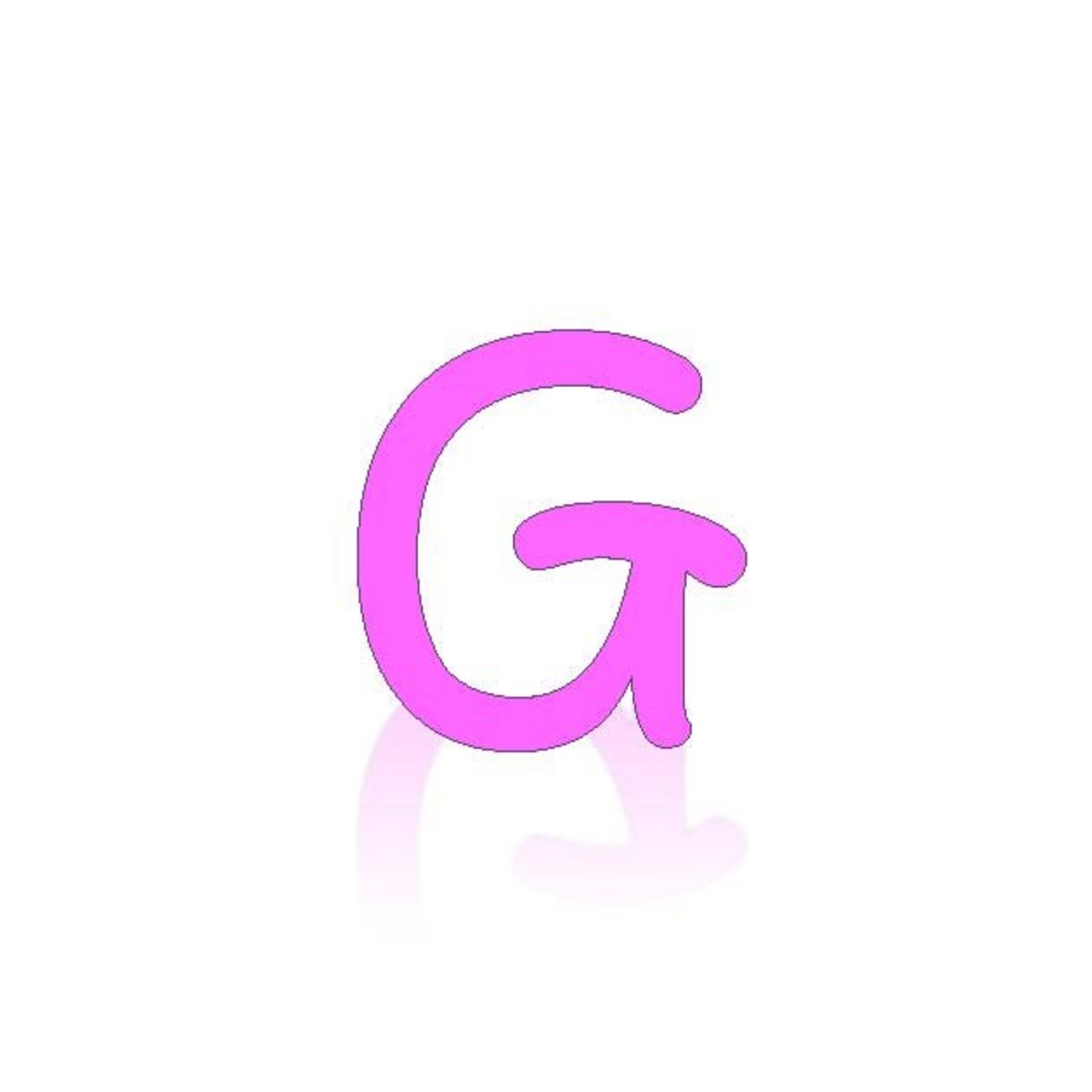 Acrostic Name Poems for Girls Names Starting with G | HubPages