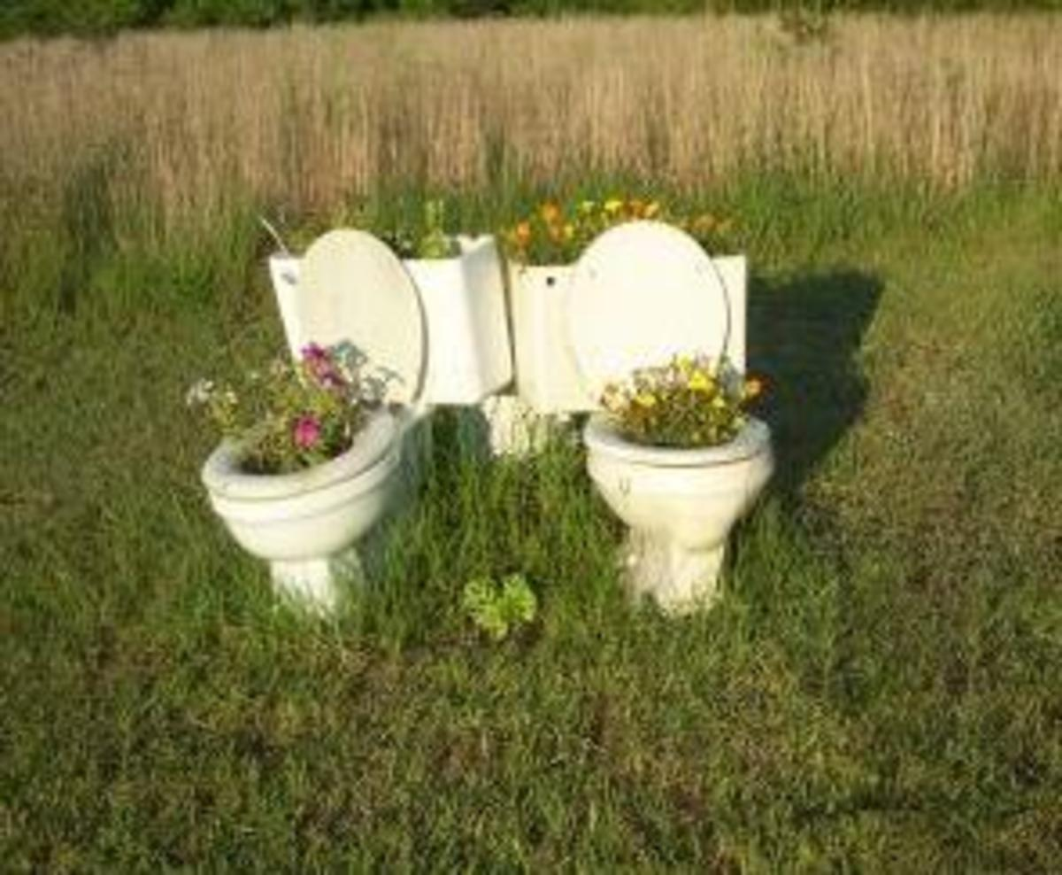 a-brief-history-of-toilets