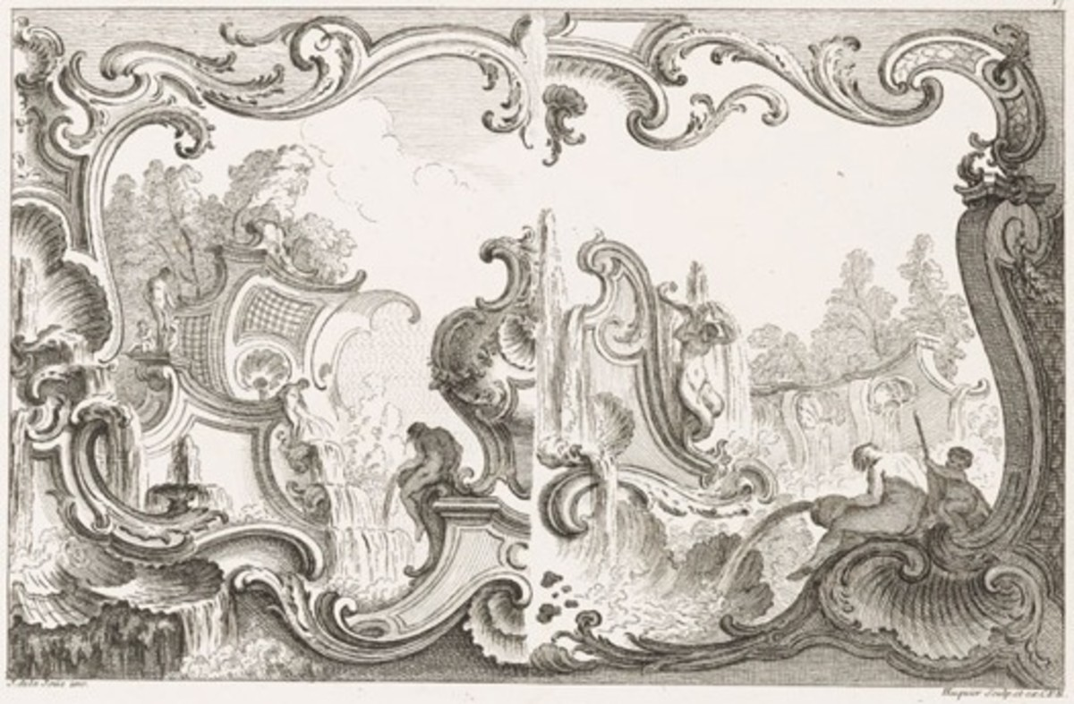 rococo-vs-baroque-in-interior-design