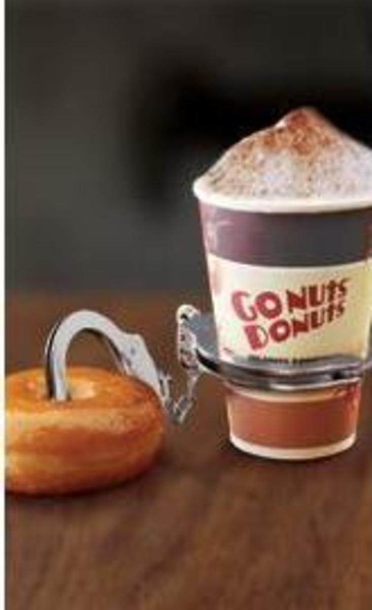 donut-franchise-philippines-dunkin-donuts-mister-donut-krispy-kreme-and-go-nuts-donuts-franchise-cost-and-more