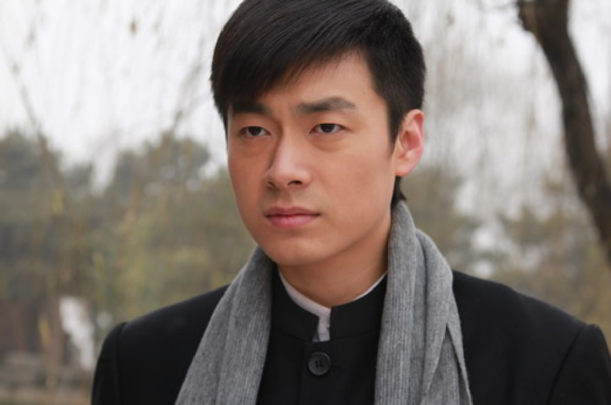 hot_asian_men