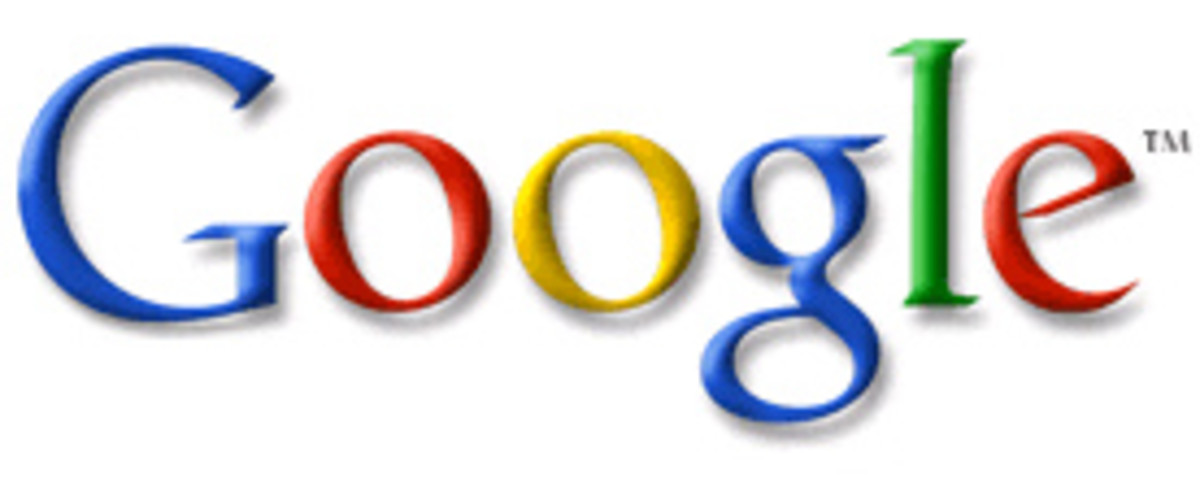 The internet and Google is making all these sources obsolete. Now we can find whatever information quickly using a search engine like Google.